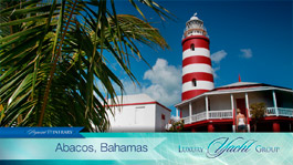 Itineraries & Destination Guide for Abacos